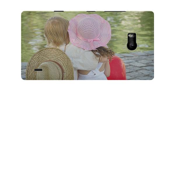 personalized Nokia Lumia 930 phone case