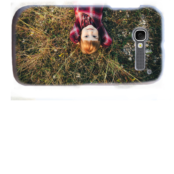 Design your own alcatel one touch pop c5 case