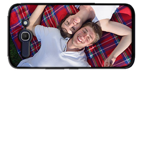 Make your own alcatel one touch pop c9 case