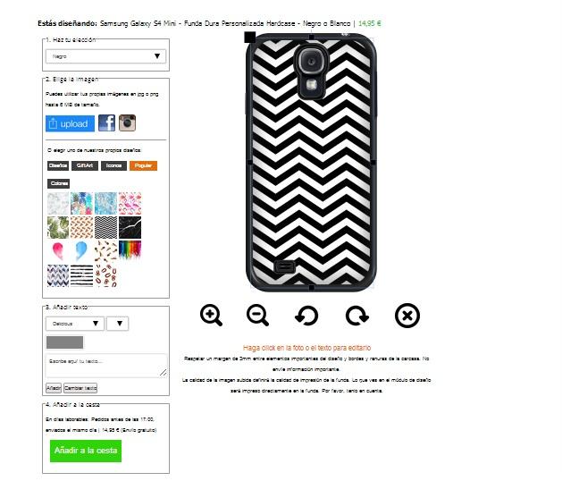 Screenshot Maken Op Samsung Kortingsactie Belvilla