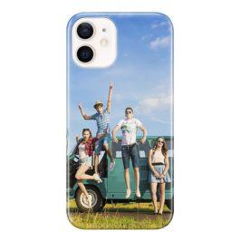 iPhone 12 Personalised Phone Case