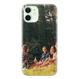 iPhone 12 Mini - Personalised Full Wrap Hard Case