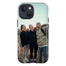 iPhone 13 Mini - Funda Personalizada Resistente