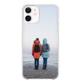 Personalised iPhone 12 Case