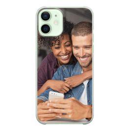 Personalised iPhone 12 Mini Case