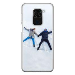 Personalised Xiaomi Redmi Note 9 Phone Case