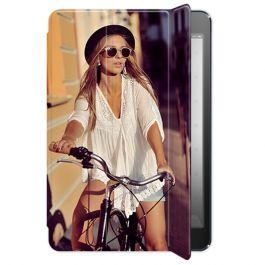 iPad 2/3/4 -  Funda Personalizada Smart Cover