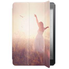 iPad Air 2 - Funda Personalizada Smart Cover