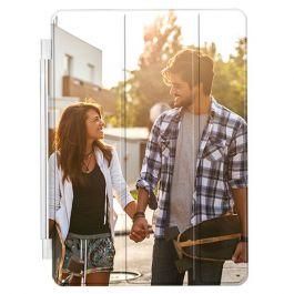 iPad Pro 10.5 - Funda Personalizada Smart Cover