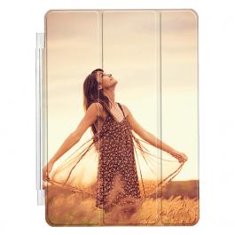 iPad Mini 1/2/3 - Funda Personalizada Smart Cover
