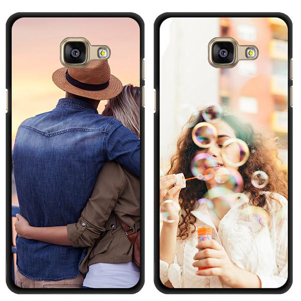 Design your own Samsung Galaxy A3 (2016) case