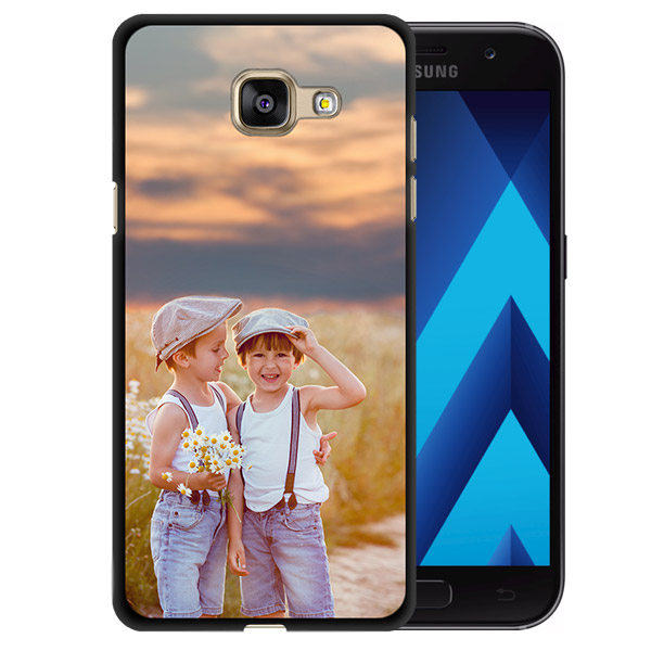 Personalised Samsung Galaxy A3 2017 case