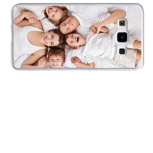 Personalized Samsung Galaxy A3 (2015) phone case