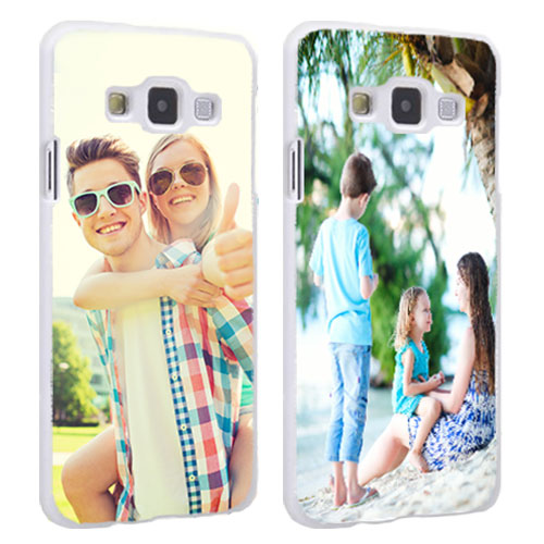 Design your own Samsung Galaxy A3 (2014) case