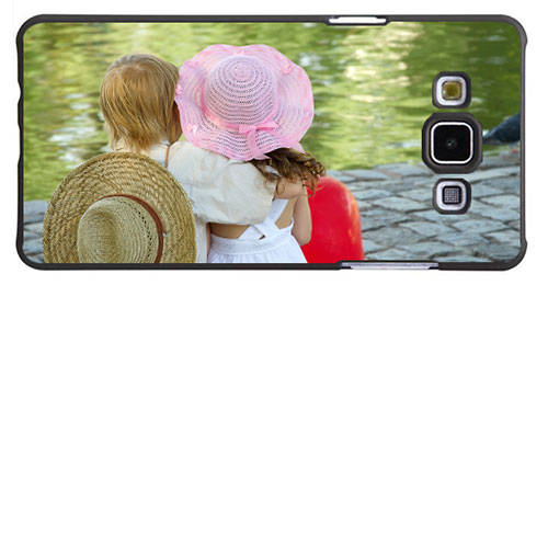 Personalized Samsung Galaxy A5 case