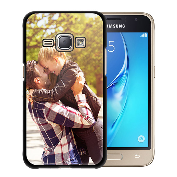 Personalised phone cases for the Samsung Galaxy J1