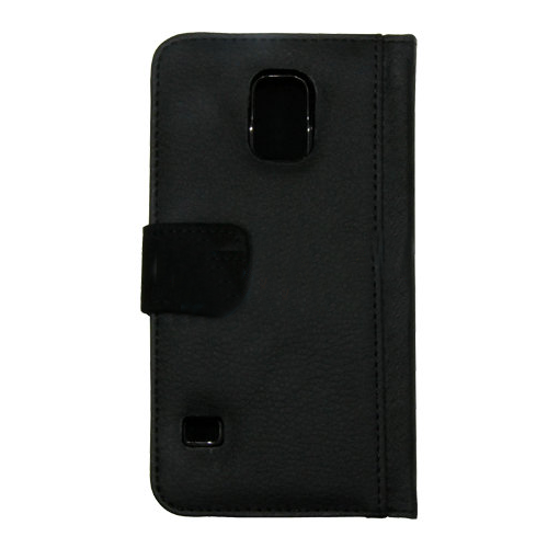 personalized Samsung Galaxy S5 wallet case