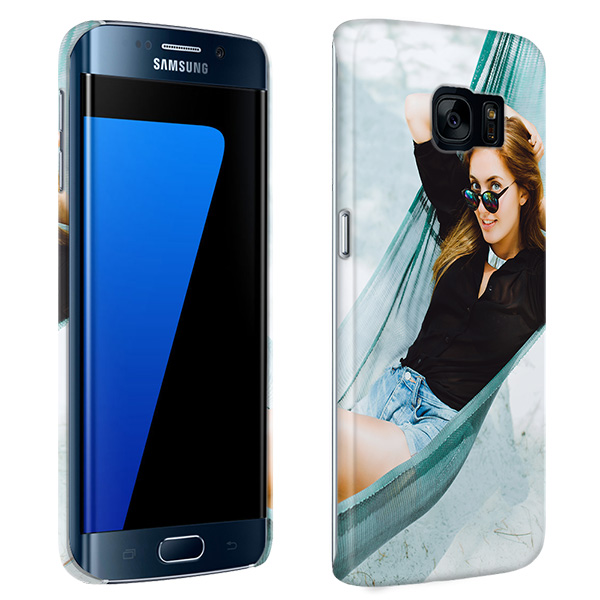 Samsung Galaxy S7 Edge full print