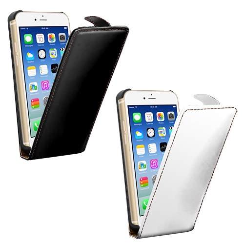 Crea la tua cover per iPhone 6S