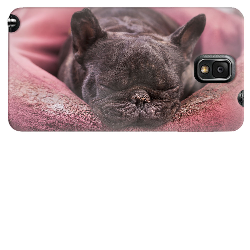 Personalized Samsung Galaxy note 3 phone case