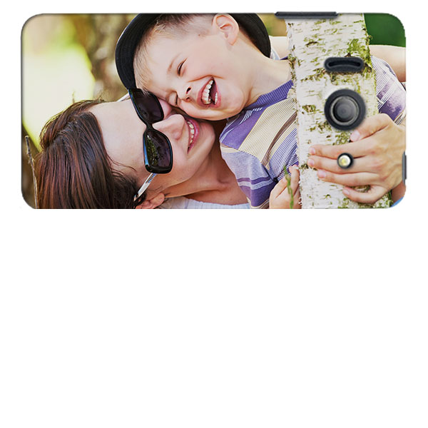 Personalized Huawei Y300 phone case