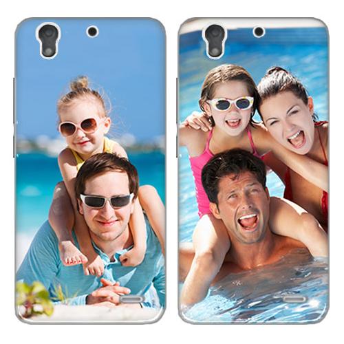 Custom Huawei Ascend G630 phone case