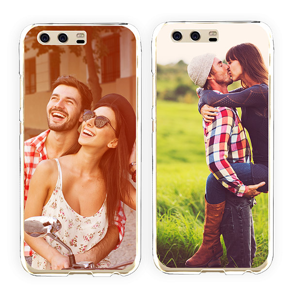 Huawei P10 Personalized phone cases
