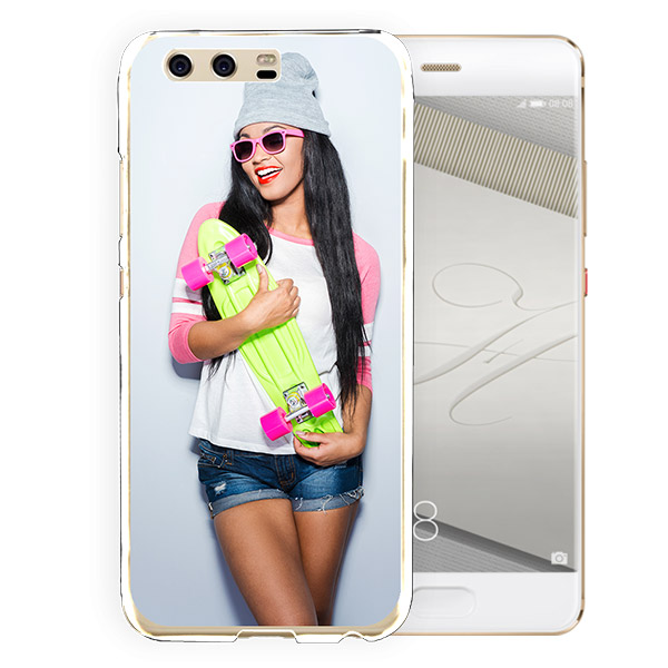 Personalised phone cases Huawei Ascend P10