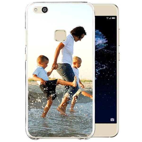 Huawei P10 Lite Hardcase Case Design