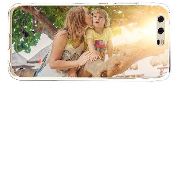 Huawei P10 PLUS Slimcase custom case