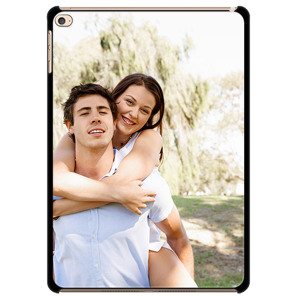 coque photo iPad Air 2