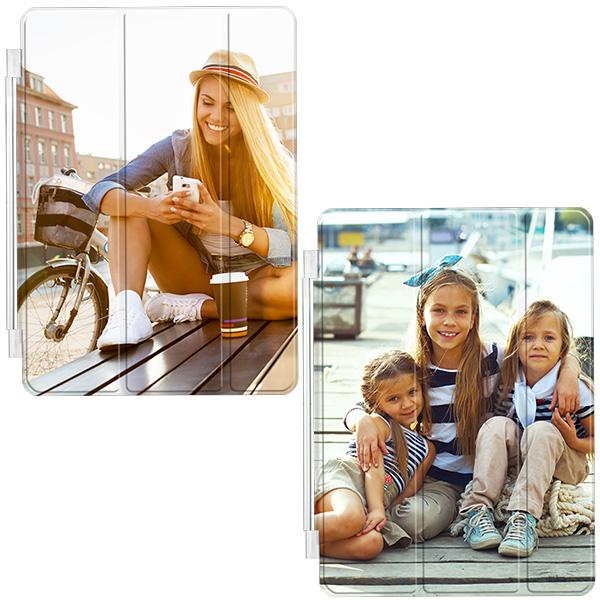 iPad air smartcase