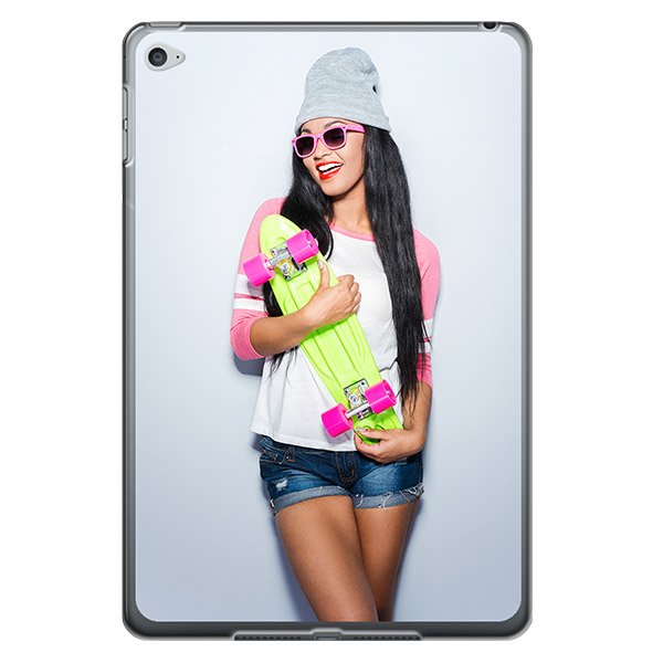 Make your own ipad air 2 case