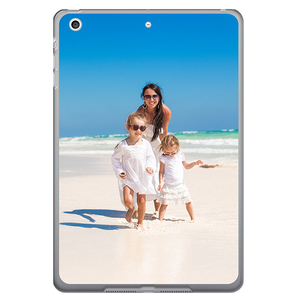 Personalized ipad air case