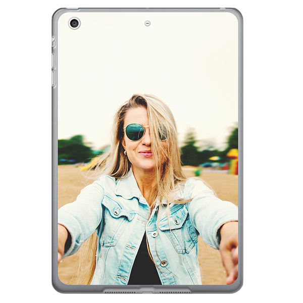 funda personalizada iPad mini 1, 2 o 3
