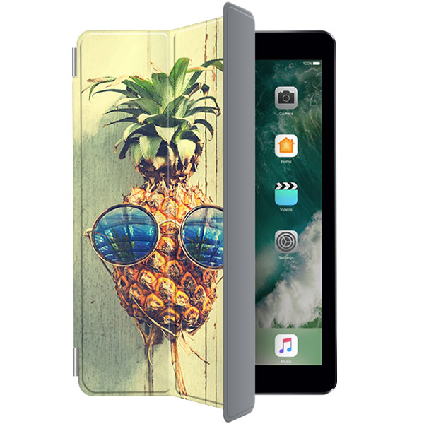 iPad Pro 10.5 Smart cover hoesje ontwerpen
