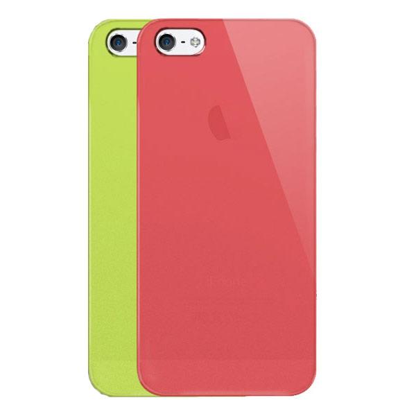 Custom iPhone 5S case
