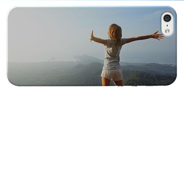 custom iPhone 5 case