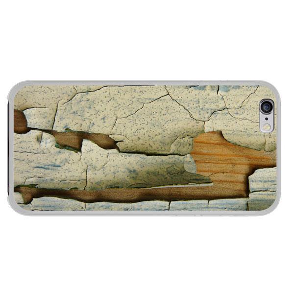 iPhone 6 ultralight custom case