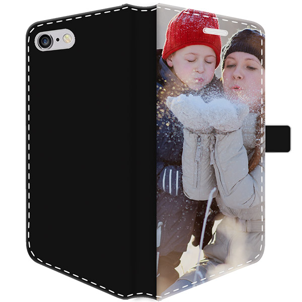 Funda personalizada iPhone 6 / 6S PLUS