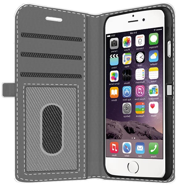 Make your own iPhone 6S case