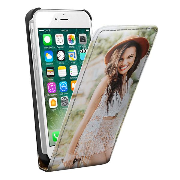 iPhone 7 FlipCase ontwerpen