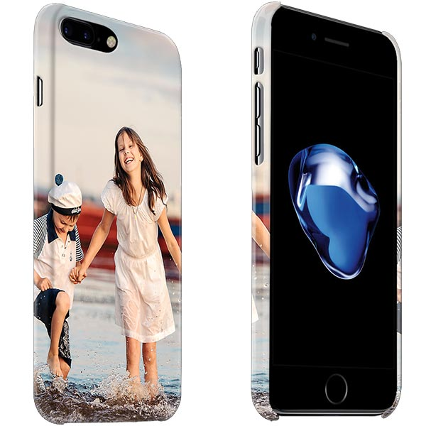 Crea la tua cover per iPhone 7 Plus