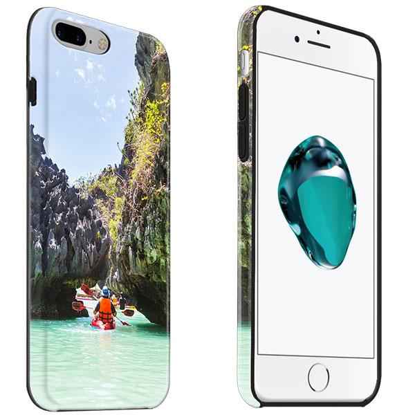 carcasa personalizada iPhone7 PLUS