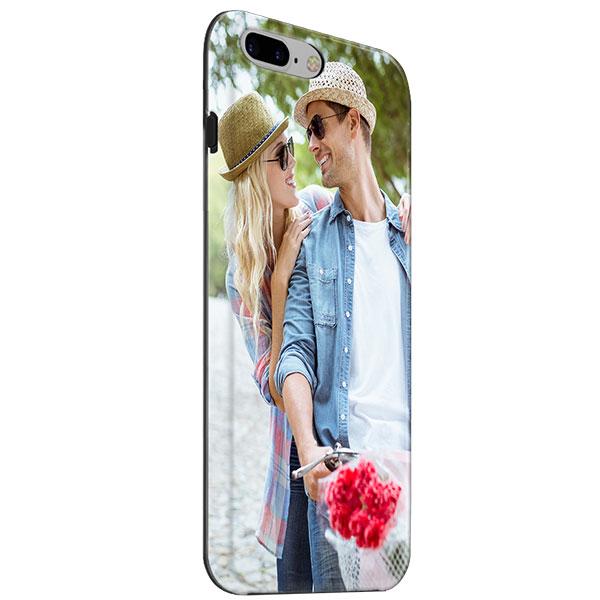 iPhone 7 PLUS protective case