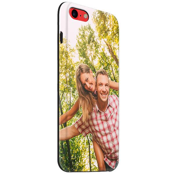 IPhone 7 custom printed case