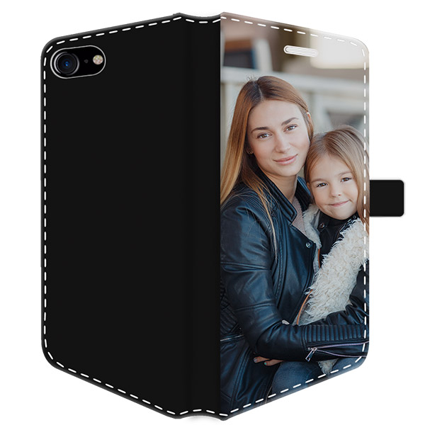 Cover personalizzata iPhone 7