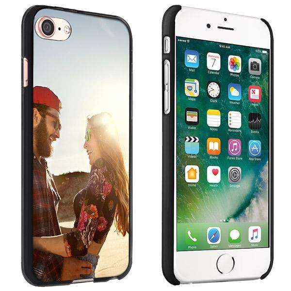 iPhone 8 softcase ontwerpen