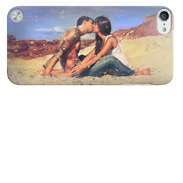 Apple iPod touch 5 case