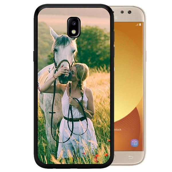 La tua cover personalizzata Samsung Galaxy J7 (2017)